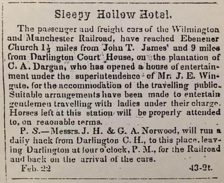 sleep-hollow-hotel-2