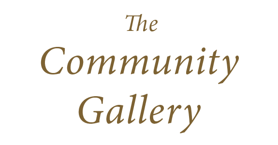 FCM-Community-Gallery-Title