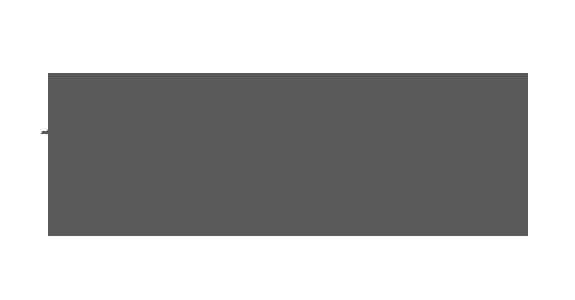 FCM-Revitalization-Station-Childres-Exhibit