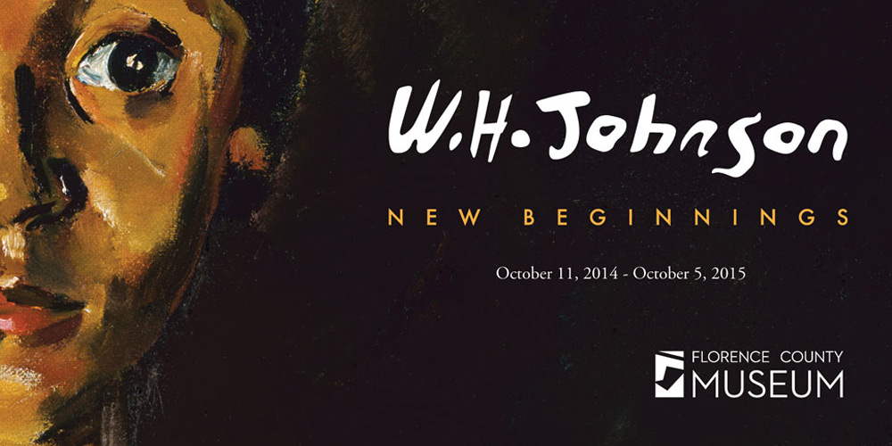 William-H-Johnson-New-Beginnings-Florence-County-Museum