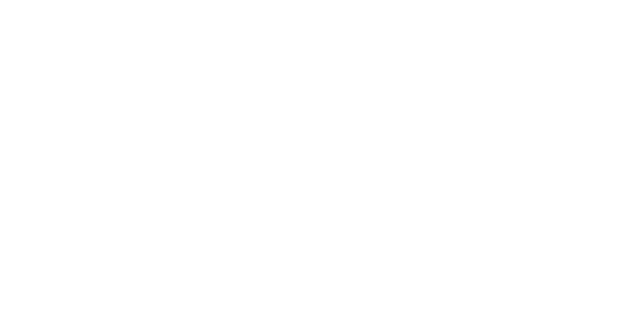 Sally-Garner-A-Memory-Rewound-at-Florence-County-Museum
