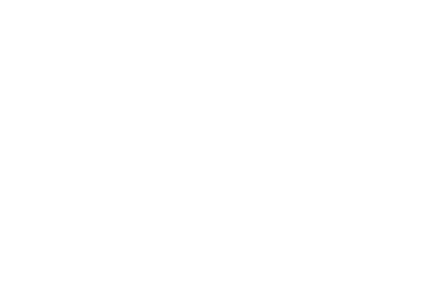 In-Times-of-War-Title-5
