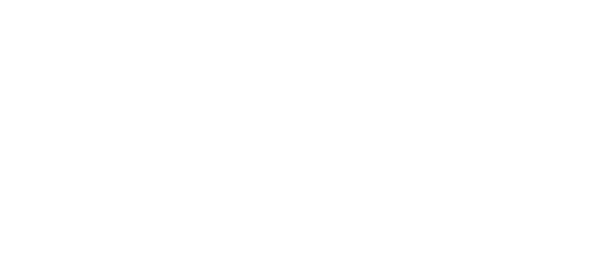 A-Growing-Community