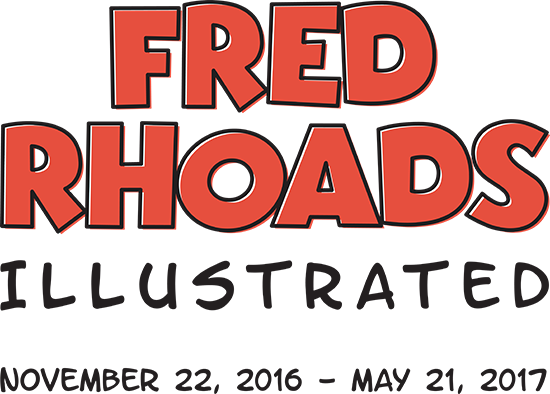 fred-rhoads-illustrated-title