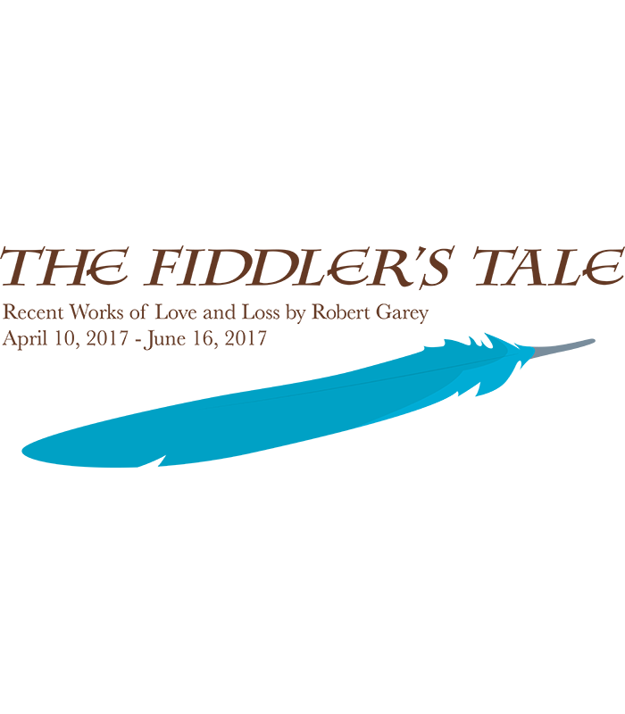 The Fiddler's Tale: Recent Works of Love and Loss