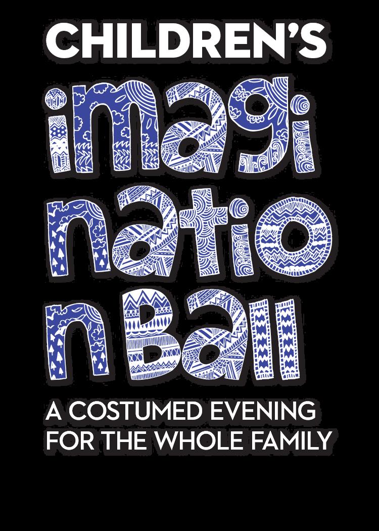 2017 Imagination Ball